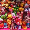 /product-detail/hard-toys-second-hand-clothes-used-clothing-and-used-toys-in-bales-62016320199.html