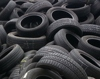 /product-detail/tyre-scrap-for-sale-62016833903.html