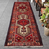 tapis persian hand knotted wool oriental runner rug haliu kitchen carpet living room teppiche alfombras kebop anatolian oushakh
