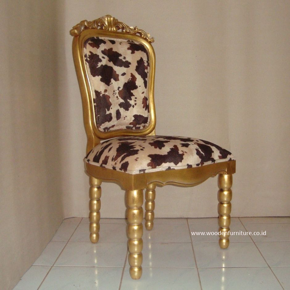 Jantando A Cadeira Dourada Buy Antique Reproduction Dining Chairs Antique Chair Wood Dining Chairs Product On Alibaba Com