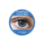 New latest Freshtone 3 tone 14.5mm color contact lenses
