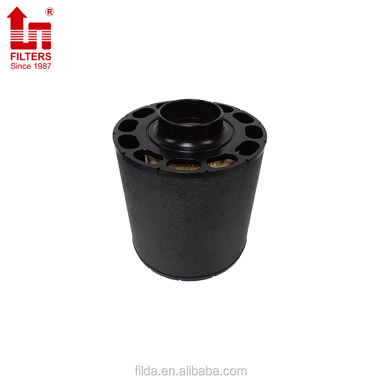 Filda high quality engine auto parts Air Filter,Housing for CATERPILLAR 3I-0021 WGA1141 SL12927 RE56422