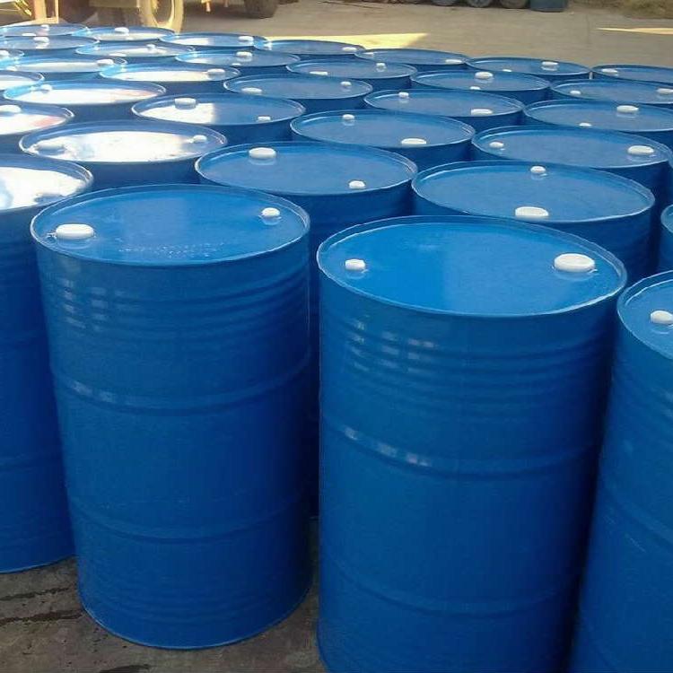 Biodiesel b100 used vegetable cooking oil