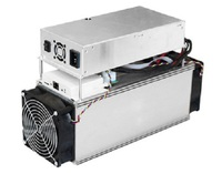 Wholesales Price For New INNOSILICON T2 Turbo (T2T) Miner 22TH/s Bitcoin Miner