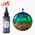 non toxic uv resin supplies for jewelry,best non yellowing uv resin,one part uv resin