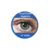 15 mm and 3 Tone Circle  lens  Korean FreshTone Eye to Eye cosmetic contact lens at wholesale factory prices