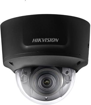 FAST SHIP- Original 8MP WDR H.265 Dome IP CCTV Security Camera From China DS-2CD2785FWD-IZS IN STOCK
