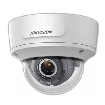 **Original 8MP WDR H.265 Dome IP CCTV Security Camera From China DS-2CD2785FWD-IZS IN STOCK