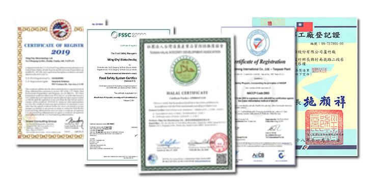 Volume do Cilindro de Óleo MCT pharma grau Pacote de Preço de Fábrica
