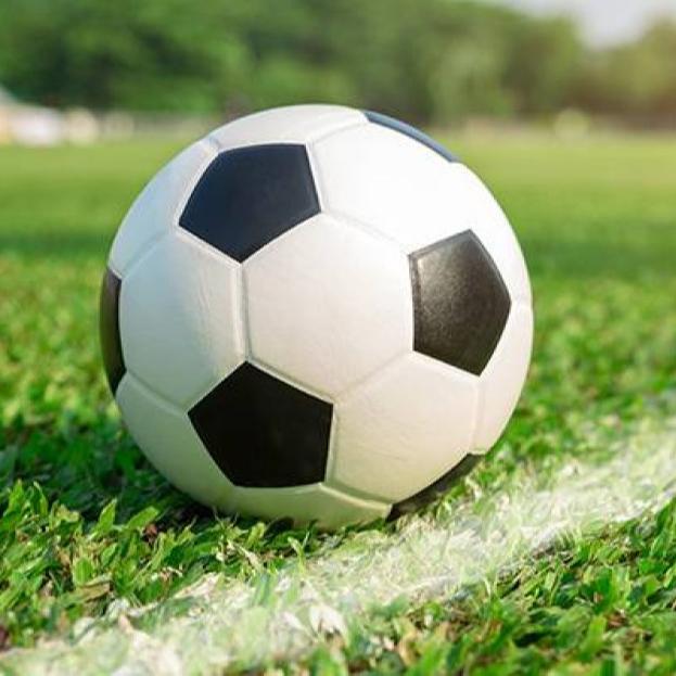E Soccer Ball Dutch Soccerball Team Ea Sports Soccer Ball Buy New Soccer Ball Designs Football Design Cool Soccer Balls Cheap Soccer Balls Product On Alibaba Com