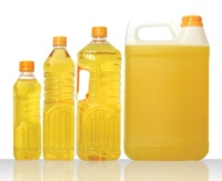 Quality Hot Selling Bio diesel/Waste Used Cooking Oil