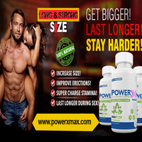 Long Sex Power Tablet and Oil In India ~ Increase penis size Naturally