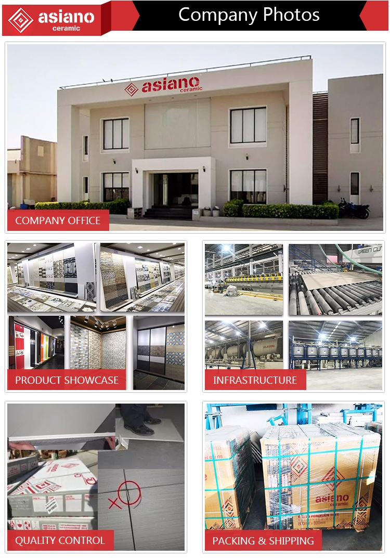 company-photos.jpg