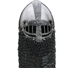 SCA Kampf <span class=keywords><strong>Helm</strong></span> mit Geätzt Muster Viking Stil <span class=keywords><strong>Helm</strong></span> Viking <span class=keywords><strong>Rüstung</strong></span>