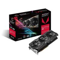 Original Radeon RX Vega 64 8GB Overclocked 2048-Bit PCI Express 3.0