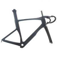 bicycle toray carbon frames high stffness custom paint road racking carbon frame