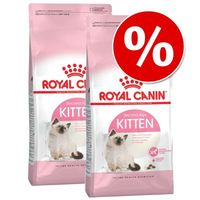 High Grade Royal Canin Norwegian Forest Dry Cats Food