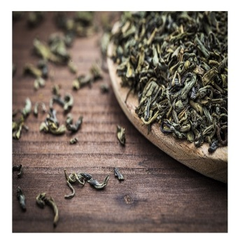 Big Sale - Dried Black / Green Tea with ISO Certificate - Herbal Organic Tea Export to EU, USA Market - Slimming Tea