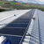 Solar and grid 100kw hybrid solar system 100kva on grid off grid solar solutions