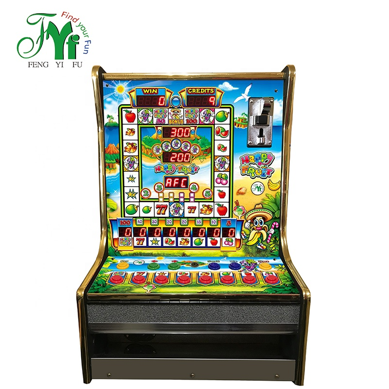 crown casino online australia