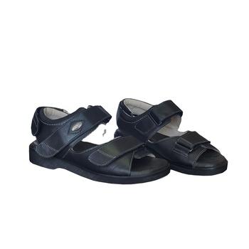 Orthopedic Sandals Footwear Models For