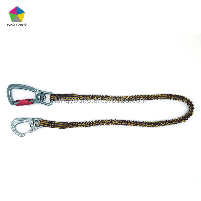 Swivel Durable Tool Lanyard Tool Drop Prevention 20mm