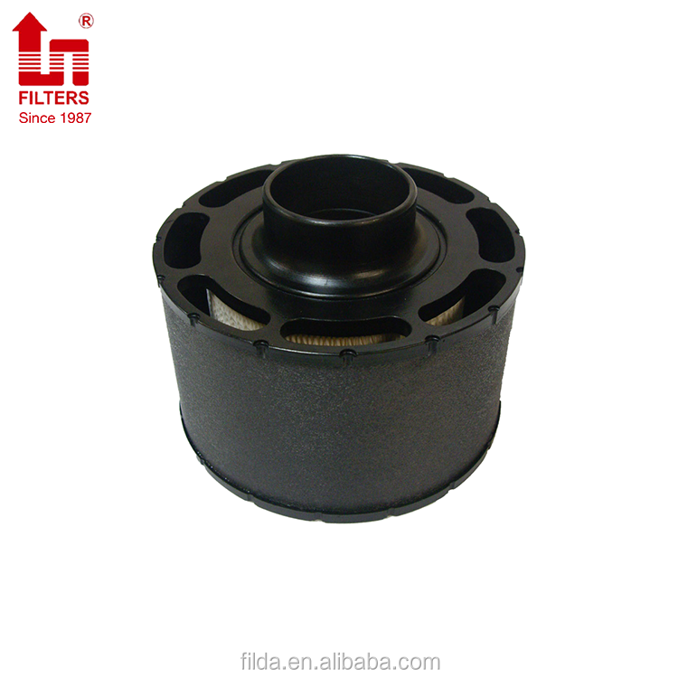 Filda high quality engine auto parts Air Filter,Housing for CATERPILLAR 3I-0016 PA2827 LAF4511 C085003