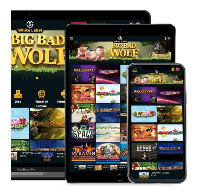 купить онлайн казино