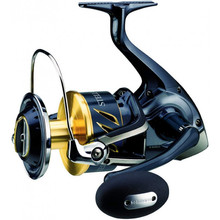 NEUE-<span class=keywords><strong>Shimano</strong></span> Stella SW-B 18000-Heavy Duty Salzwasser reel