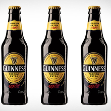 Guinness <span class=keywords><strong>Bier</strong></span> Original flaschen