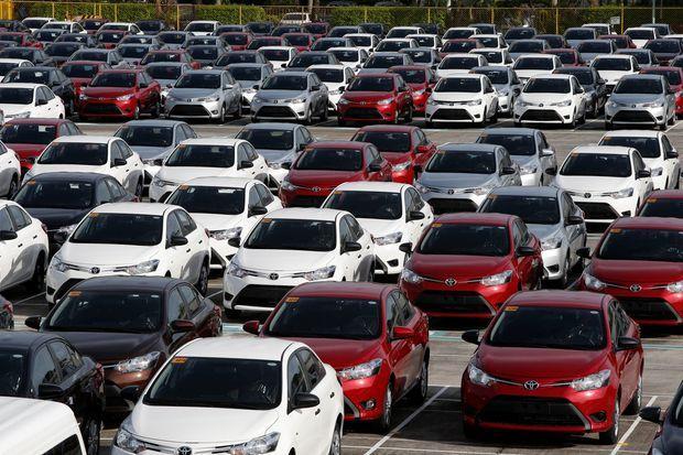 Подержанные автомобили Тойота на продажу/подержанные автомобили Тойота с 2011 по 2019 на продажу