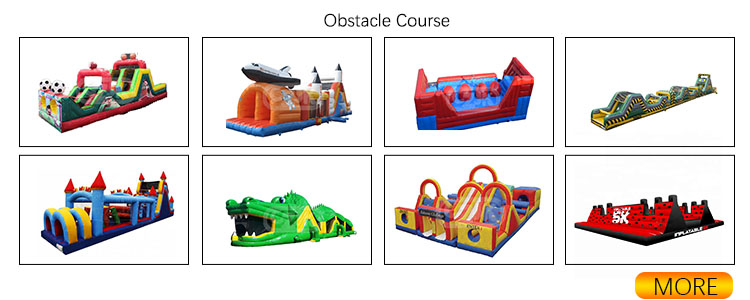 custom china clearance commercial jumping house inflatable bouncer for kid