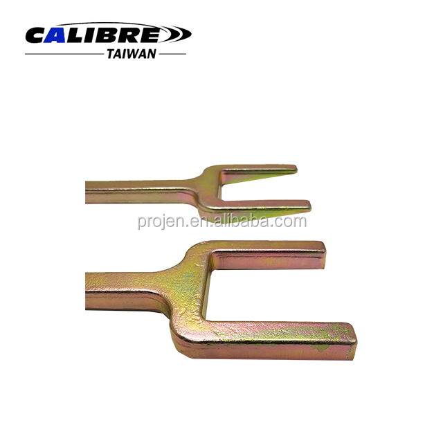 CALIBRE Auto Repair Tool Axle Popper Kit Axle Popper Wedge and Shim Kit