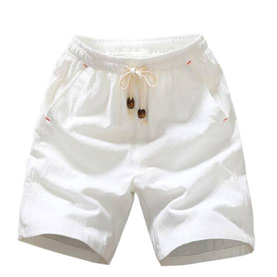 summer wear fashion shorts for men/sports shorts