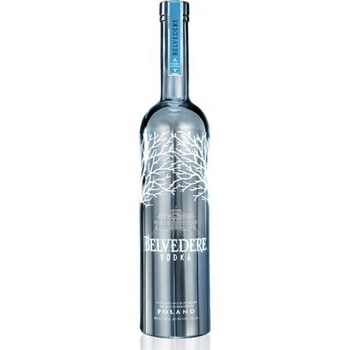 Wholesale Cheap Price Belvedere Vodka 70cl In Bulk