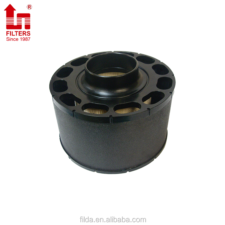 Filda high quality engine auto parts Air Filter,Housing for CATERPILLAR 3I-0020 RE503852 PA2830 LAF8671