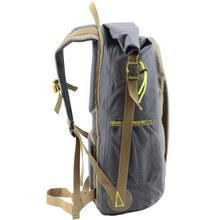 Waterproof travel rucksack 30L