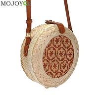 Bamboo air purifying handbag tote woven bamboo bag charcoal handmade 2019