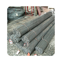 SCM440 HOT ROLLED STEEL ROUND BAR AND ROUND ROD