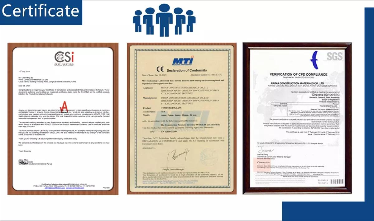 certificate.webp