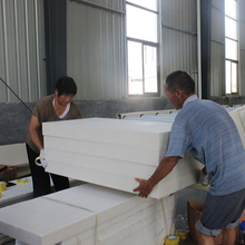 High density XPS extruded polystyrene foam board, XPS board extruded polystyrene foam blocks