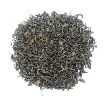 Camellia Sinensis /Green Tea leaves and Extract Powder 100% Natural