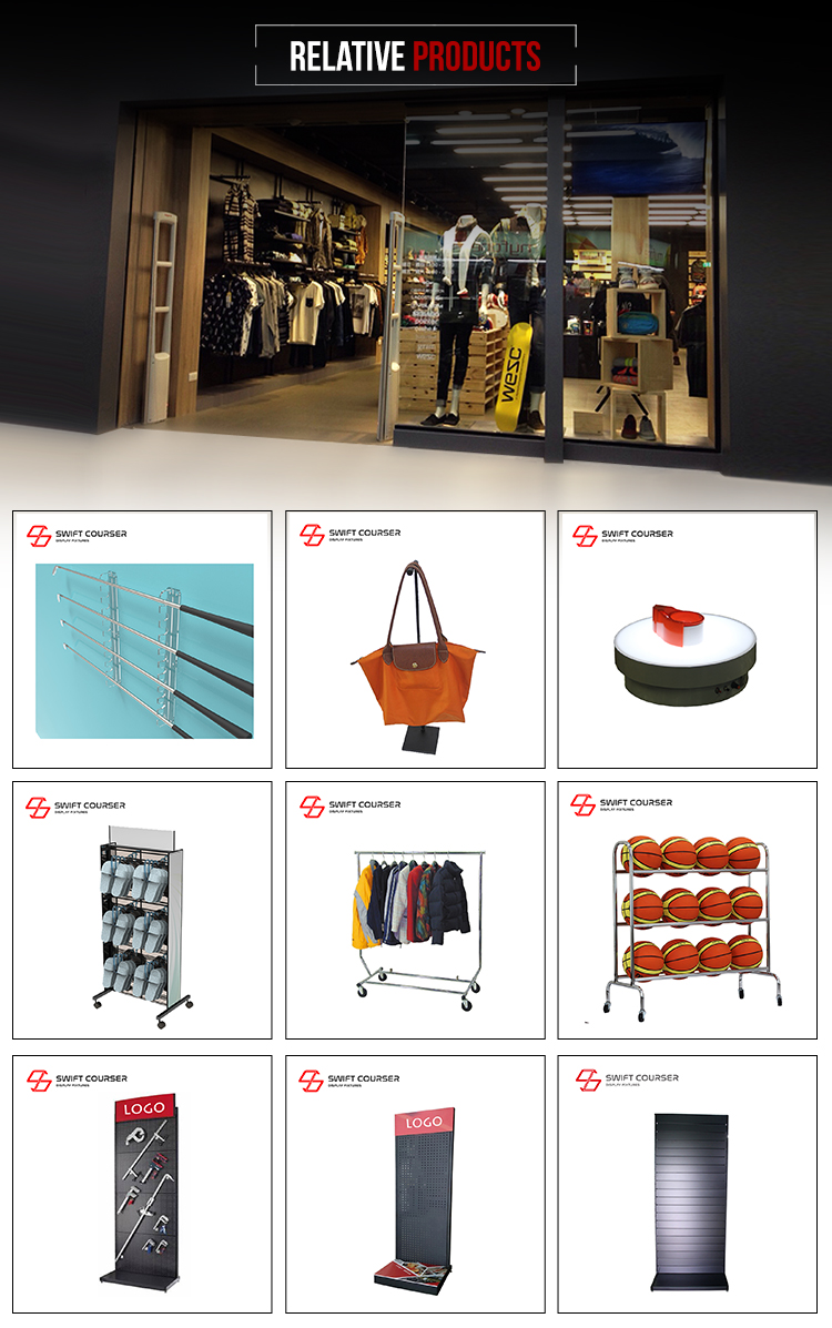 SWIFT COURSER STORE GONDOLA DISPLAY RACK RELATIVE PRODUCTS.jpg
