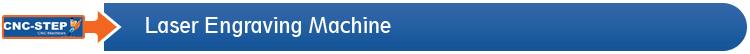 औद्योगिक सीएनसी लेजर उत्कीर्णन मशीन उच्च-Z S-720/टी पर प्रतिस्पर्धी मूल्य