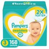 /product-detail/buy-wholesale-pampers-and-soft-baby-diapers-62016630106.html