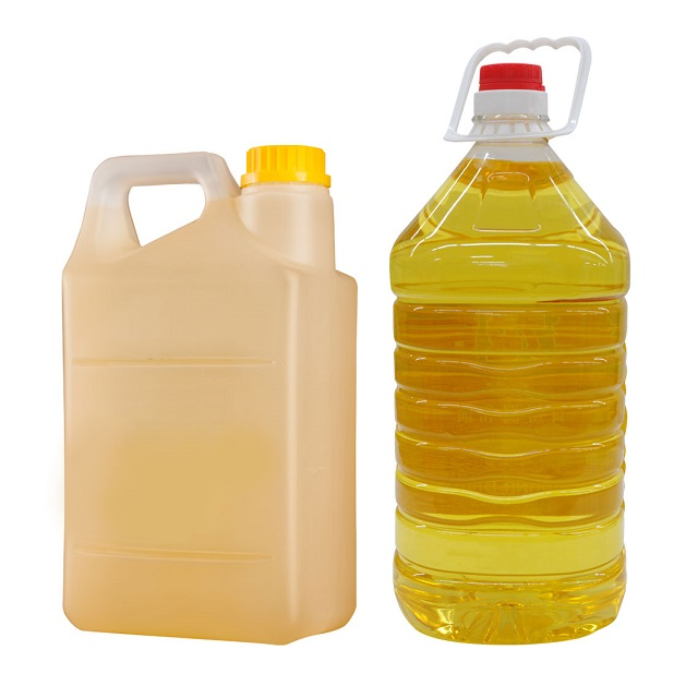 100% Pure Refined Non GMO Soybean Oil Best Selling Nutrition Soy Oil Price for Used Cooking