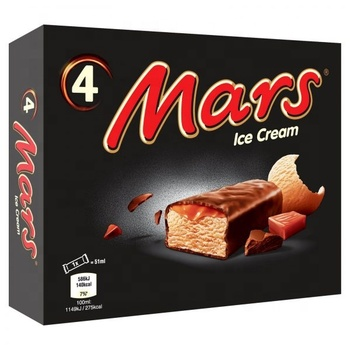 MARS, NUTELLA BISCUIT, KNOPPERS CHOCOLATE FOR SALE