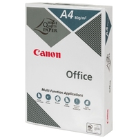 Affordable price Copy Canon Paper A4 / Bond paper for sale good prices