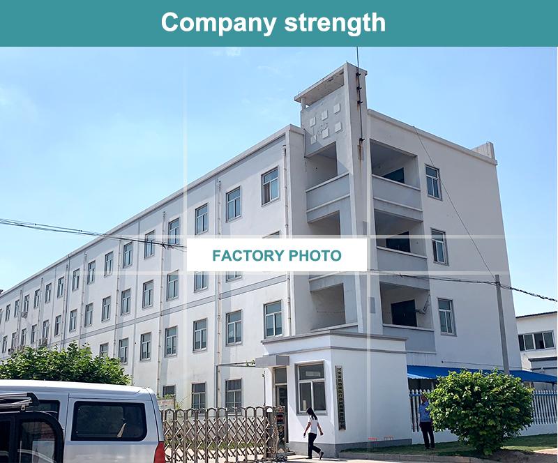 Direto da fábrica venda 200ml 400ml 600ml 800ml cc reservatório de drenagem fechado da ferida do sistema
