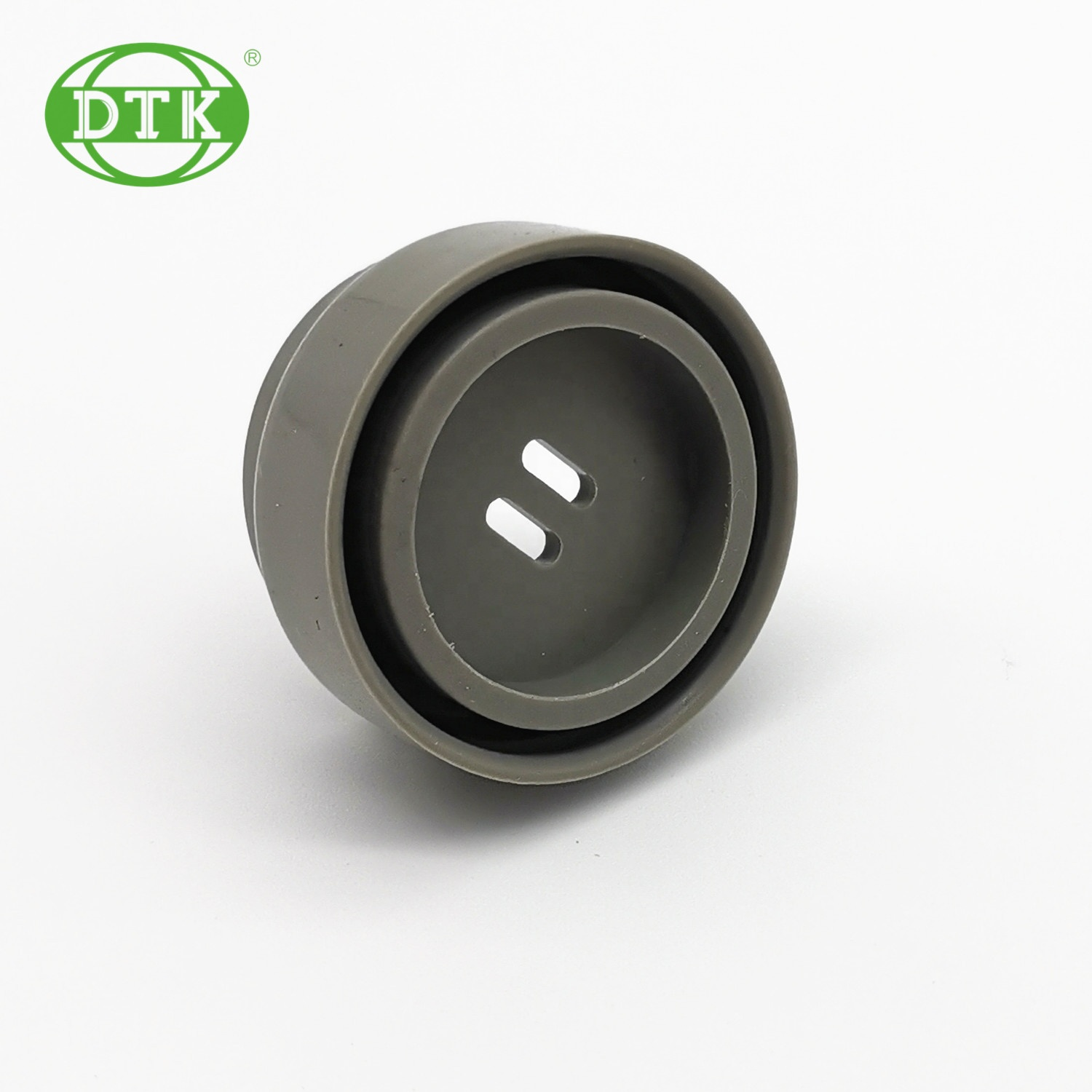 Make to Order Automotive Rubber Spare Sealing Parts
